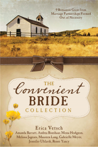 convenientbride_barbourbooks