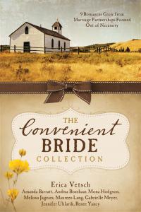convenientbride_barbourbooks