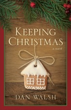 keepingchristmas_walsh_revell