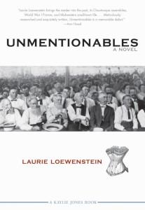 Unmentionables_loewenstein_akashic