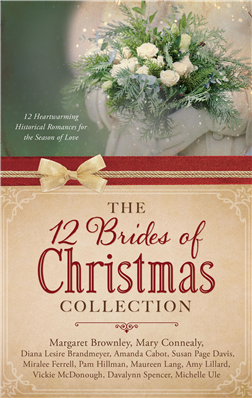 12bridesofChristmas_barbour