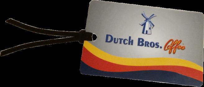 bookworlder_dutchbrosgc