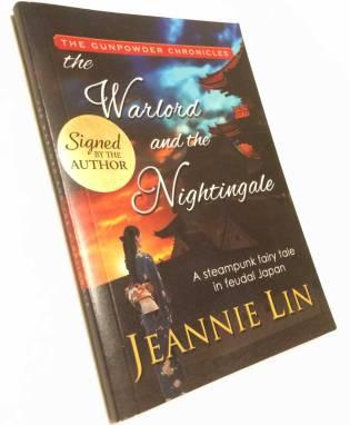 giveaway_bookworlder_warlordandnightingale