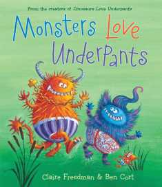 monsters-love-underpants-freedmanCort_simonandschuster
