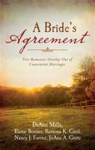 abridesagreement_barbour
