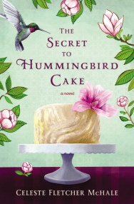 secrettohummingbirdcake_mchale_tnzfiction