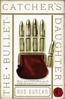 TheBulletCatchersDaughter_duncan_angryrobotbooks