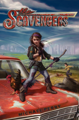 thescavengers_perry_harpercollins
