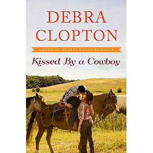 kissedbyacowboy_clopton_thomasnelson