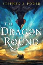 the-dragon-round-9781501133206_lg