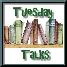 tuesday_talks_logo