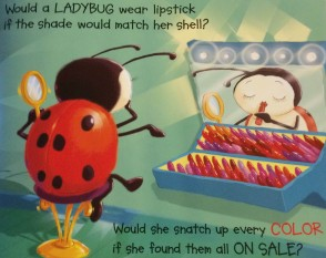 wouldaworm_ladybugpg