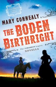 bodenbirthright_connealy_bethany_novella
