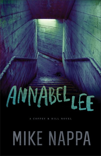 annabellee_nappa_revell