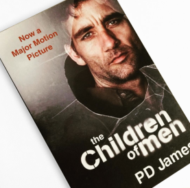 childrenofmen_pdjames_myig