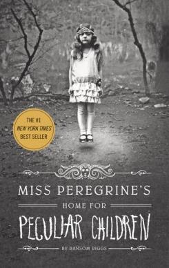 missp_paperback_72_1
