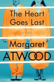 theheartgoeslast_atwood_prh