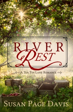 River-Rest-orchard-final_davis_teatinpress