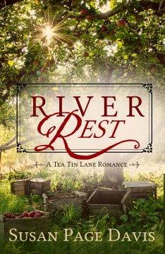 River-Rest-orchard-final_davis_teatinpress
