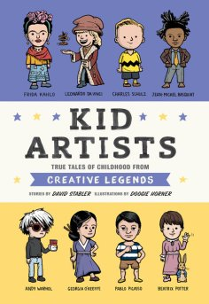 kidartists_quirkbooks