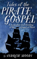 talesofthepirategospel_moody_amazon