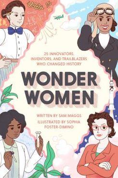 wonderwomen_maggs_quirkbooks
