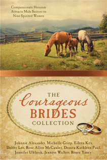 courageousbrides_barbour