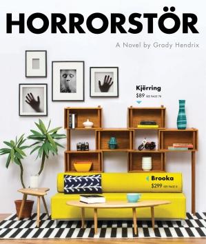horrorstor_hendrix_quirkbooks