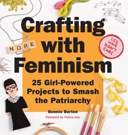 craftingwfeminism_burton_quirk