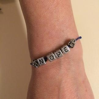nope_bracelet