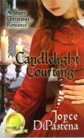candlelightcourtship_dipastena