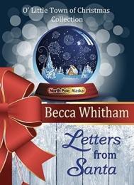 lettersfromsanta_whitham
