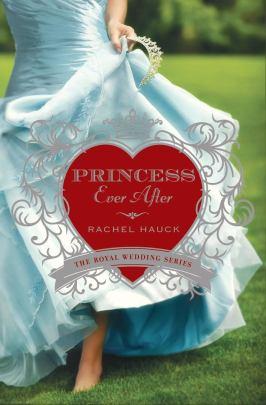 princesseverafter_hauck_zondervan