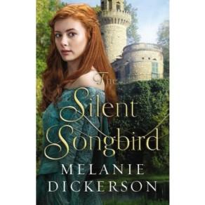 silentsongbird_dickerson_thomasnelson