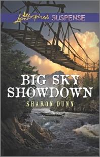bigskyshowdown_dunn_harlequin