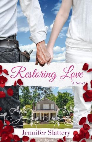 restoringlove_slattery_newhopepub
