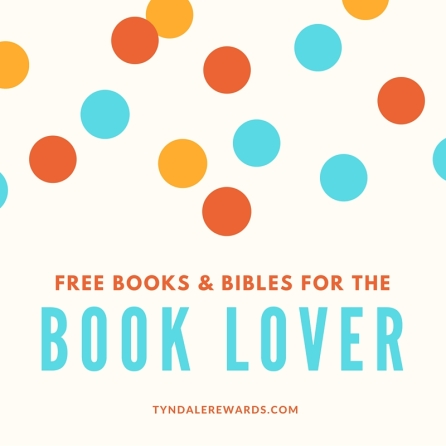 free-books-for-book-lovers