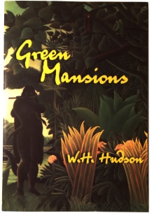 greenmansions_dollartree