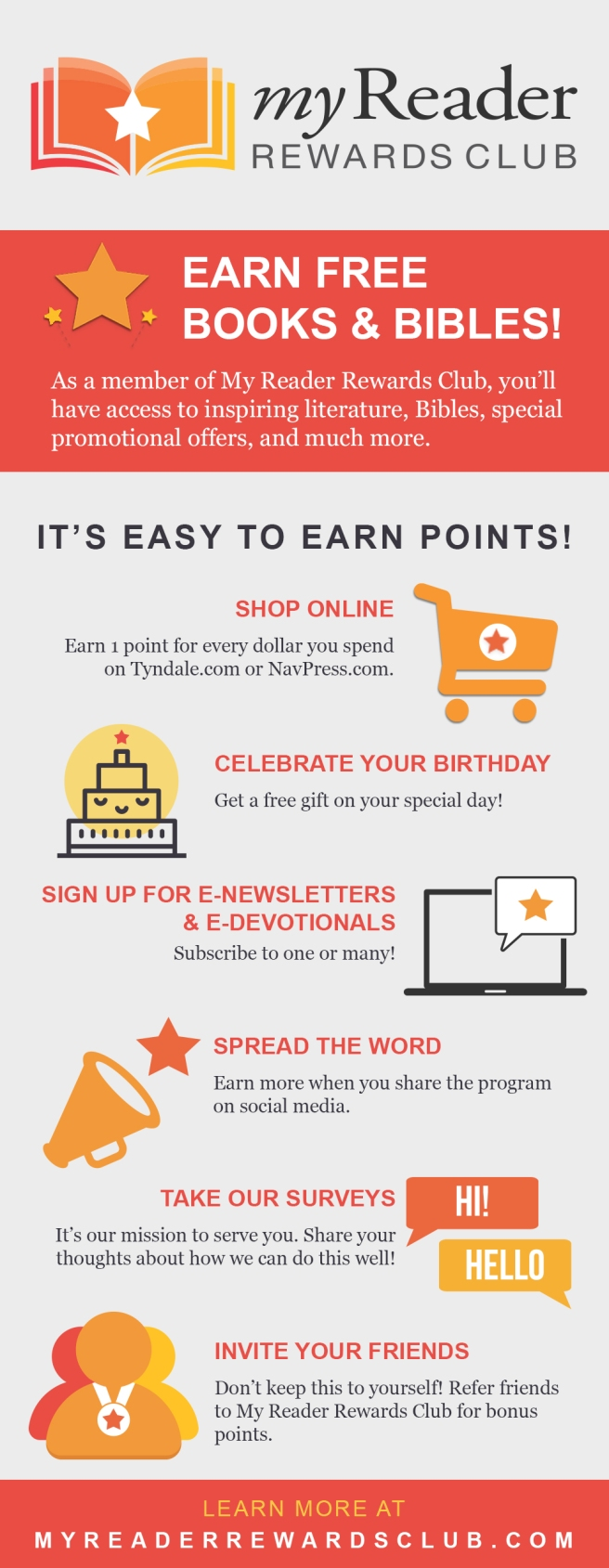 readerrewards_infographic_v2-1