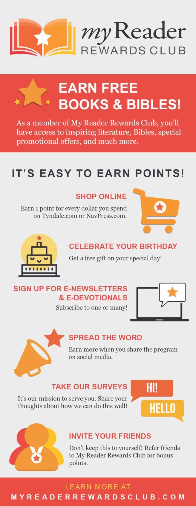 readerrewards_infographic_v2-1
