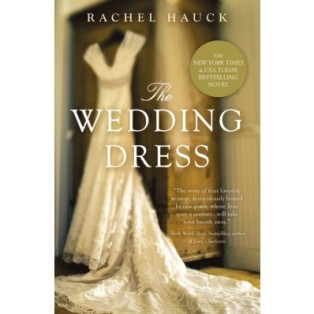 theweddingdress_hauck_thomasnelson