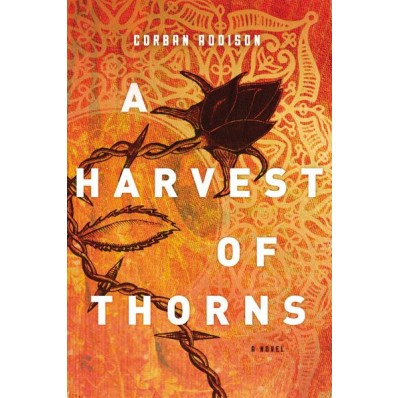 aharvestofthorns_addison_thomasnelson