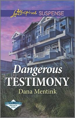 dangeroustestimony_mentink_harlequin