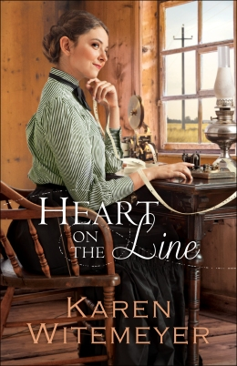 heartontheline_witemeyer_bethanyhouse