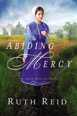 abidingmercy_reid_thnelson
