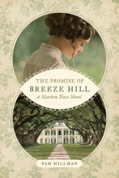 thepromiseofbreezehill_hillman_tyndale