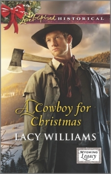 acowboyforchristmas_williams_harlequin