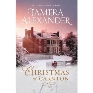 christmasatcarnton_alexander_thnelson