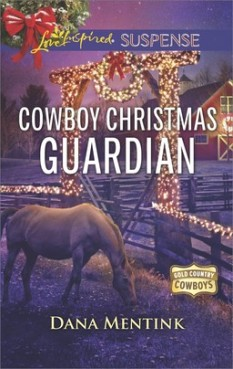 cowboychristmasguardian_mentink_harlequin