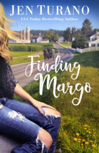 findingmargo_turano_gilead